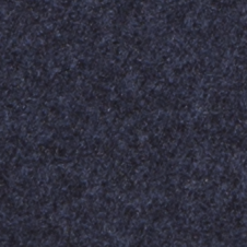 WOOLY-NAVY
