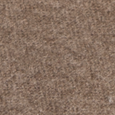 WOOLY-TAUPE