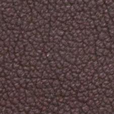chocolate-620