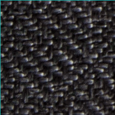 mosaic-53