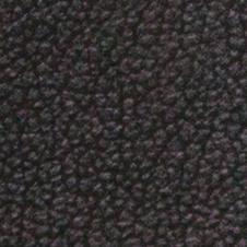 negro-690