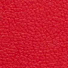 rojo-629